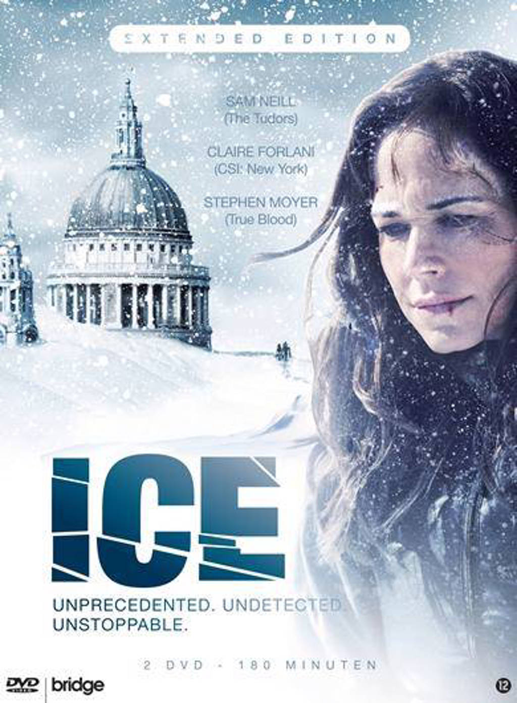 Ice (DVD)