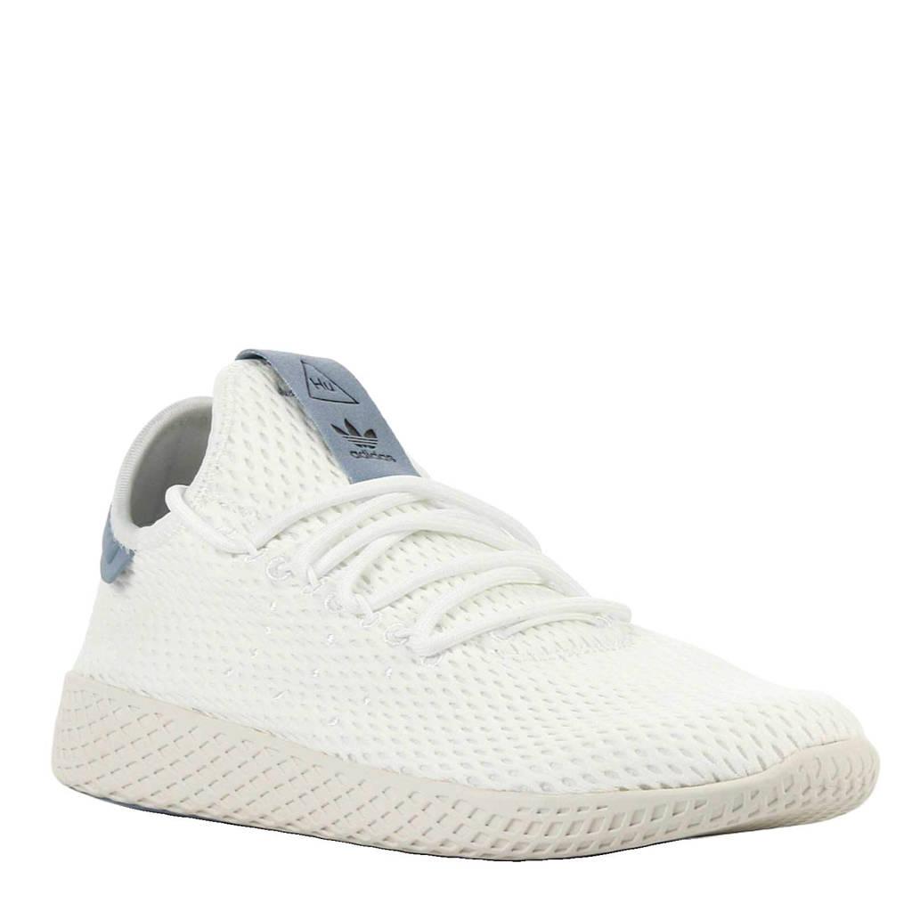 f83cda9ca0613a adidas originals Pharrel Williams Tennis HU sneakers