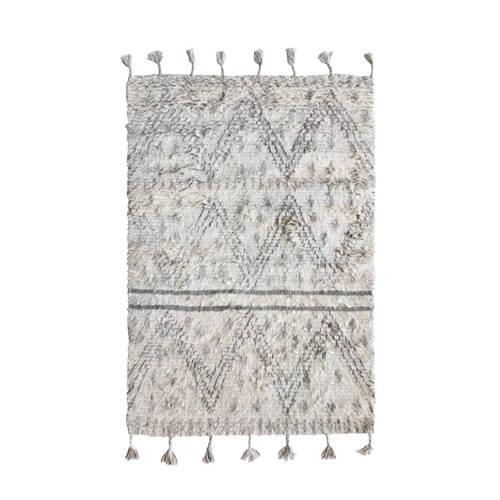HKliving vloerkleed (180x120 cm) kopen