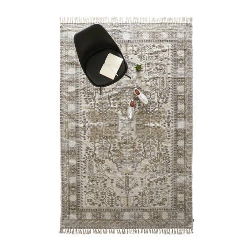 HKliving vloerkleed (280x180 cm) kopen