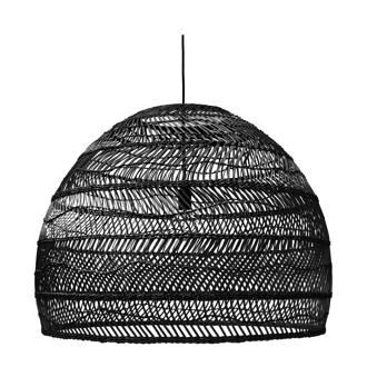 hanglamp (Ø80 cm)