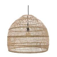 HKliving Hanglamp, Bruin