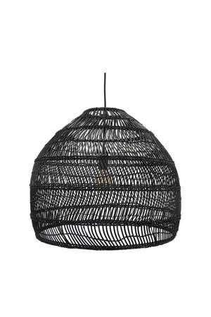 hanglamp (Ø60 cm)