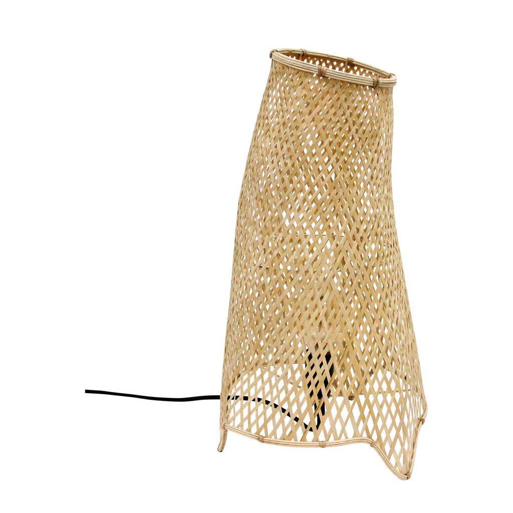 HKliving tafellamp (L), 28x28x50 cm