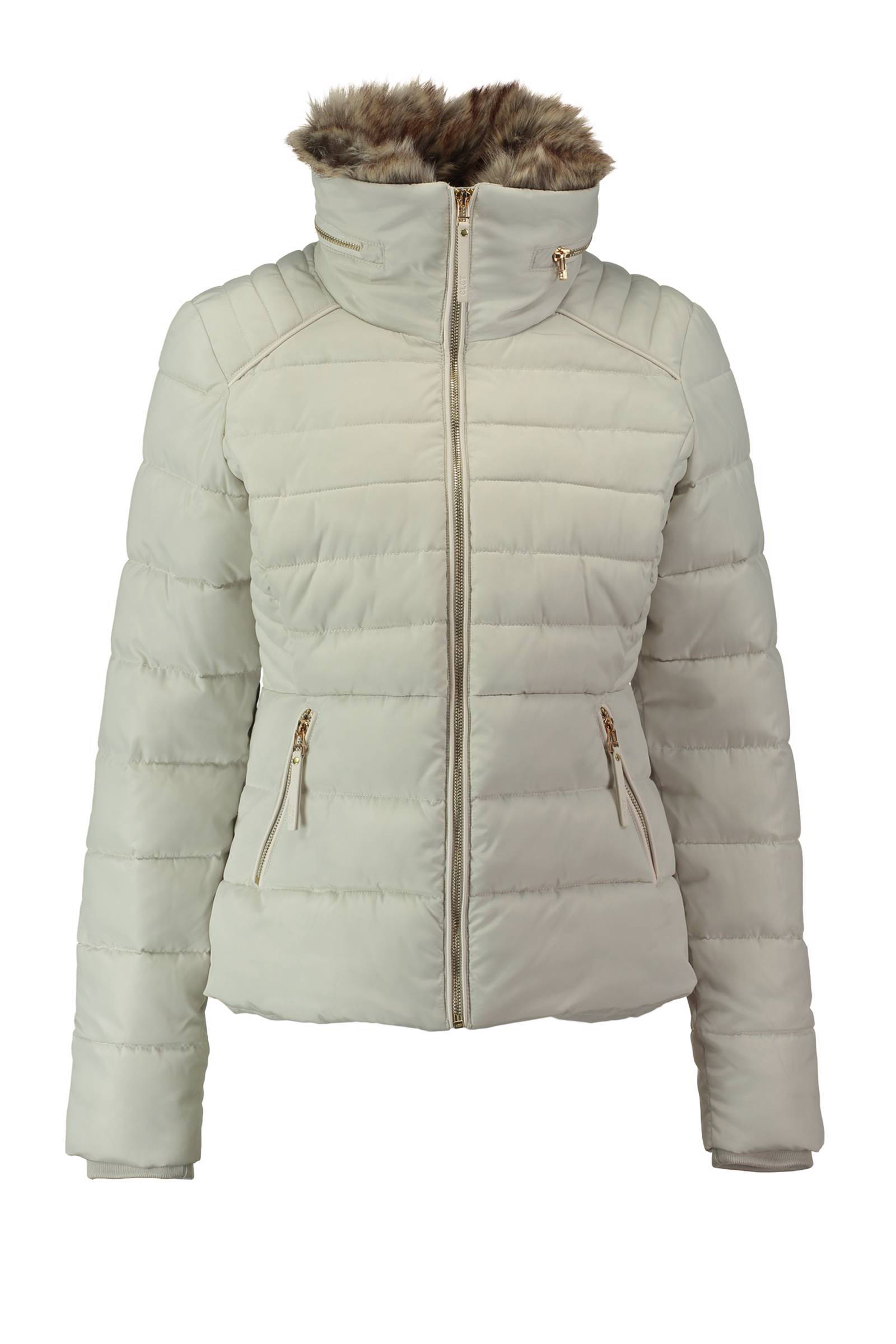 coolcat jassen dames sale