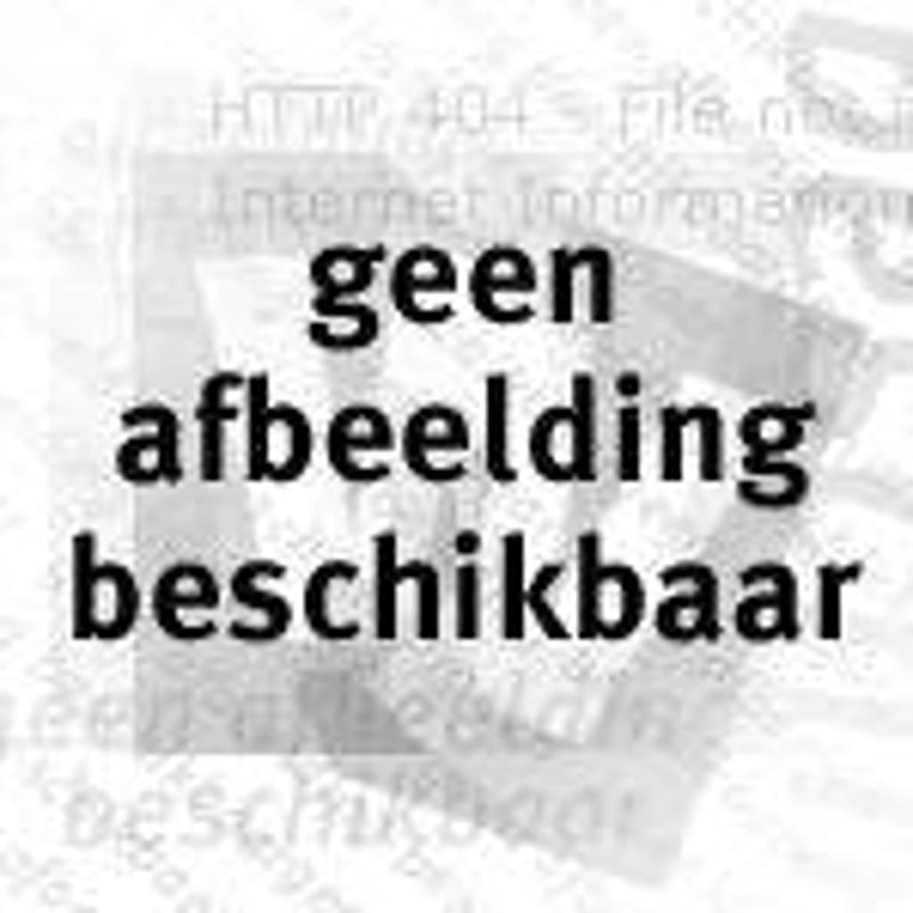 Movie - Flandres Vl (DVD)