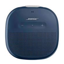 SOUNDLINK MICRO  bluetooth speaker blauw