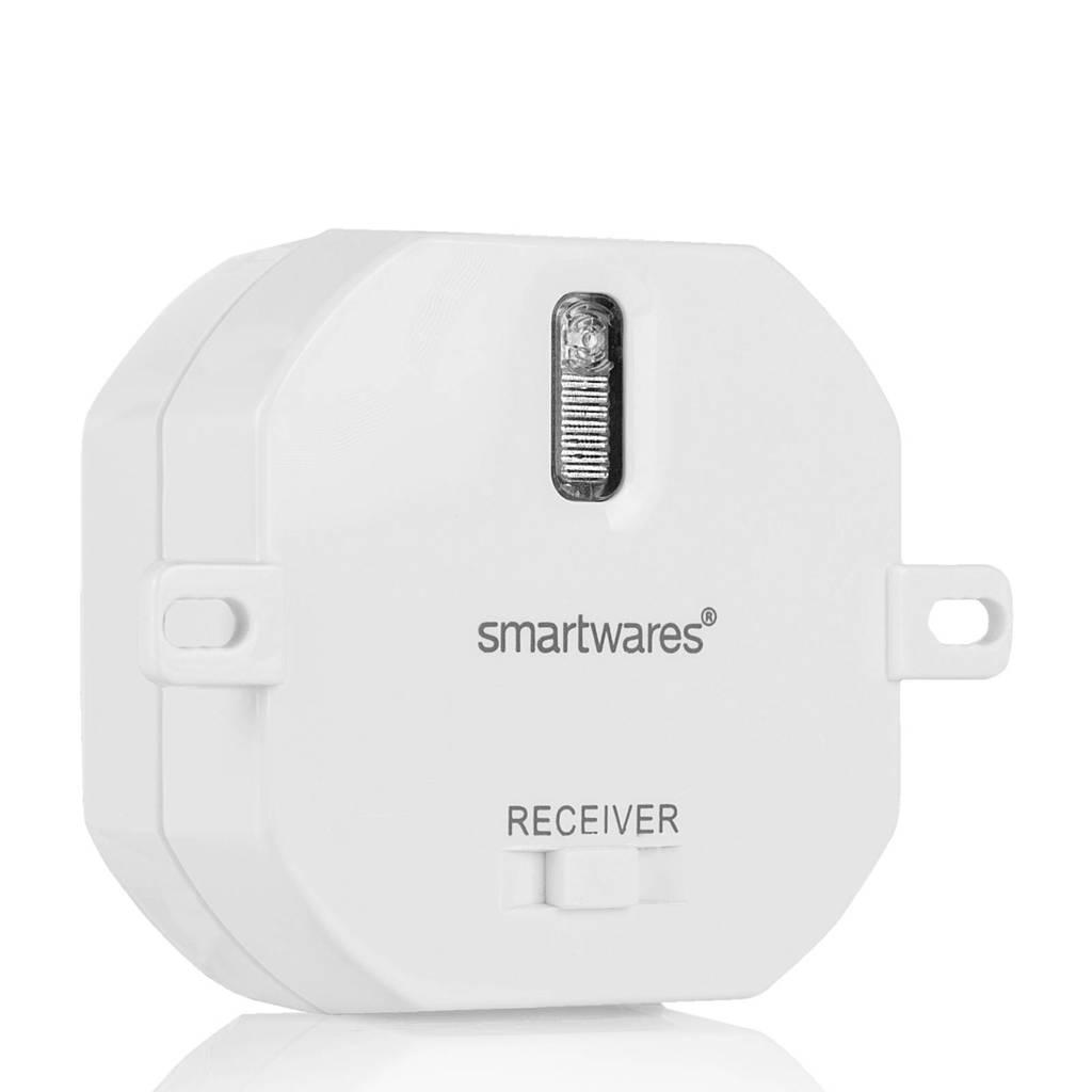 Smartwares SH5-SET-ST Starter Set