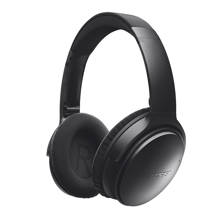 QuietComfort 35 wireless II over-ear bluetooth koptelefoon zwart