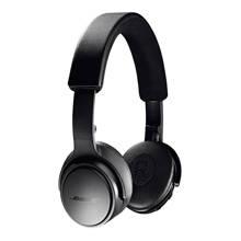 On-ear bluetooth koptelefoon