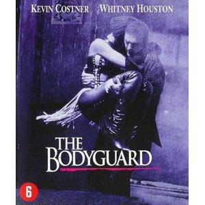 Bodyguard (Blu-ray)