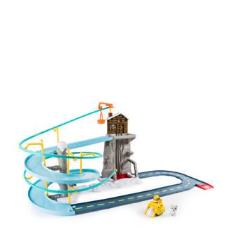 Rubble's rescue set