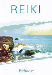 Welness - Reiki (DVD)