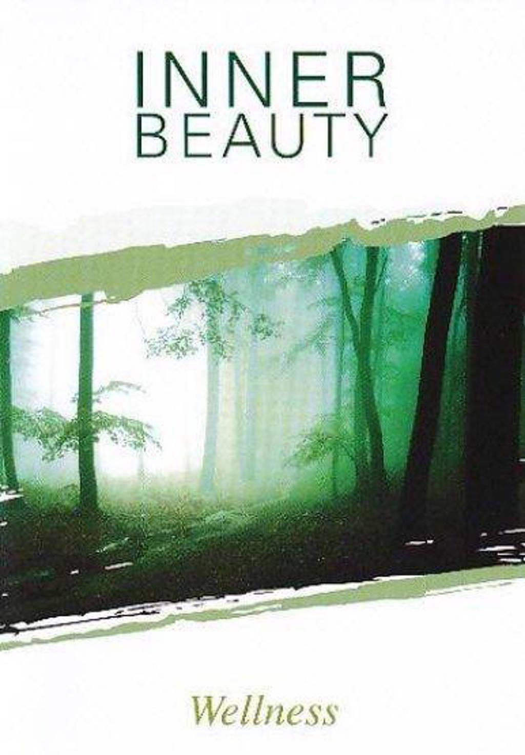 Welness - Inner beauty (DVD)