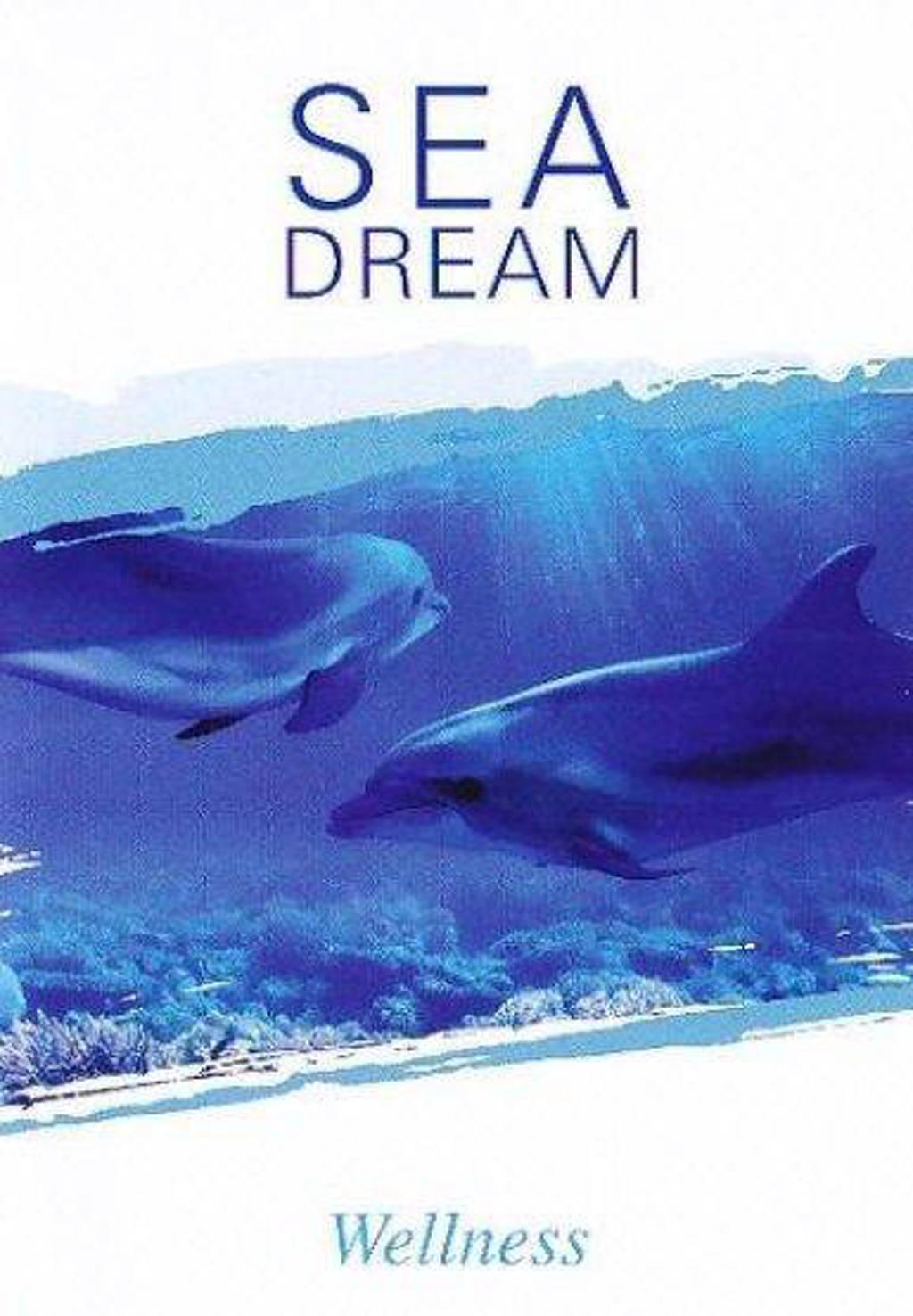 Welness - Sea dream (DVD)