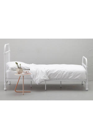 bed Lyon (90x200 cm)