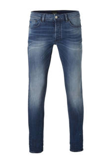 Ego Saturn slim fit jeans
