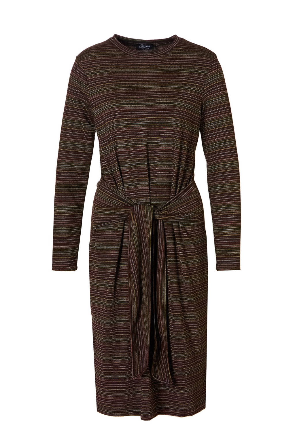 C&A Yessica jurk, Zwart