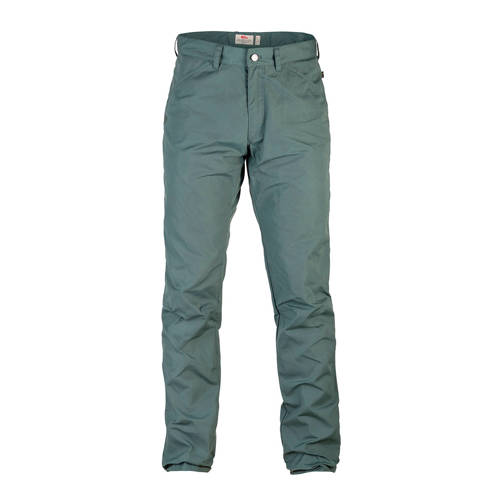 Fjällräven High Coast Fall outdoor broek kopen