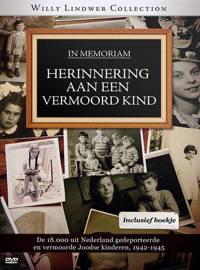 Herinnering aan een vermoord kind (DVD)