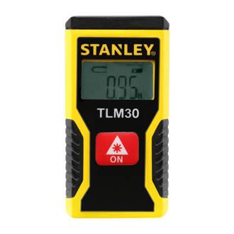 DIY STHT9-77425 laser afstandsmeter
