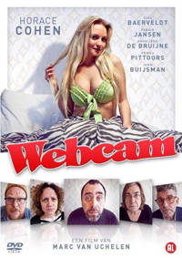 Webcam (DVD)