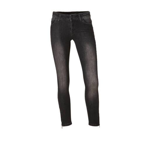 Cars Koblenka cropped skinny fit jeans