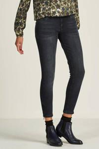 Cars Koblenka cropped super skinny fit jeans, Blue black