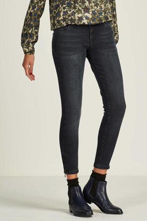 Koblenka cropped super skinny fit jeans