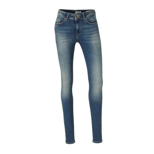 Cars Juno slim fit jeans