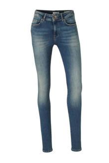 Juno slim fit jeans