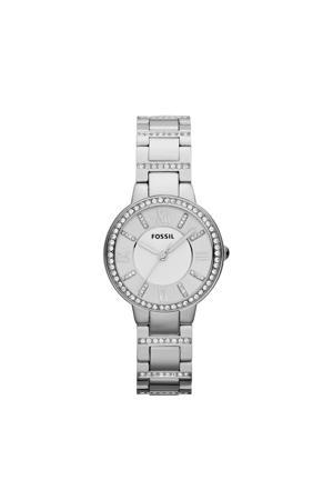 Virginia Dames Horloge ES3282