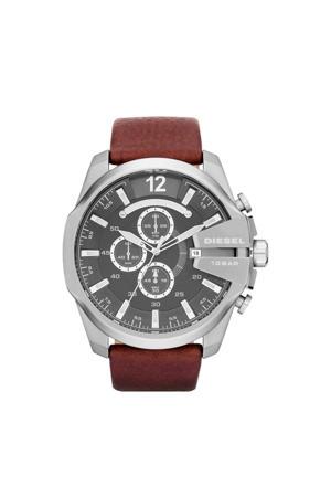 Mega Chief Heren Horloge DZ4290