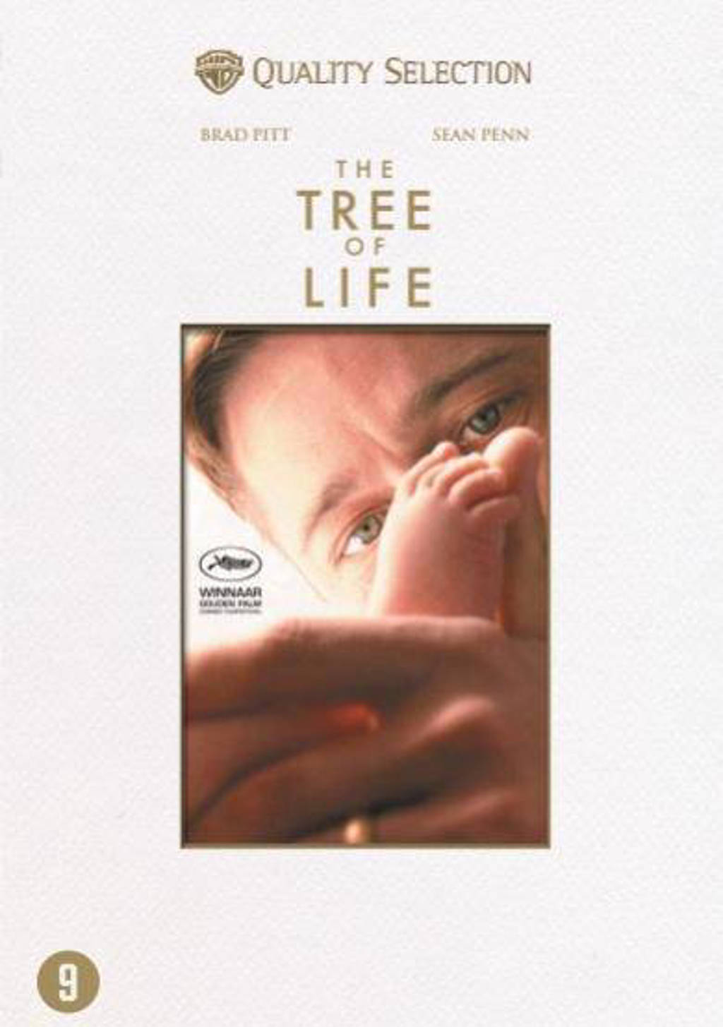 Tree of life (DVD)