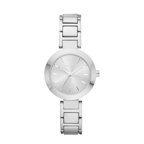 DKNY horloge kopen