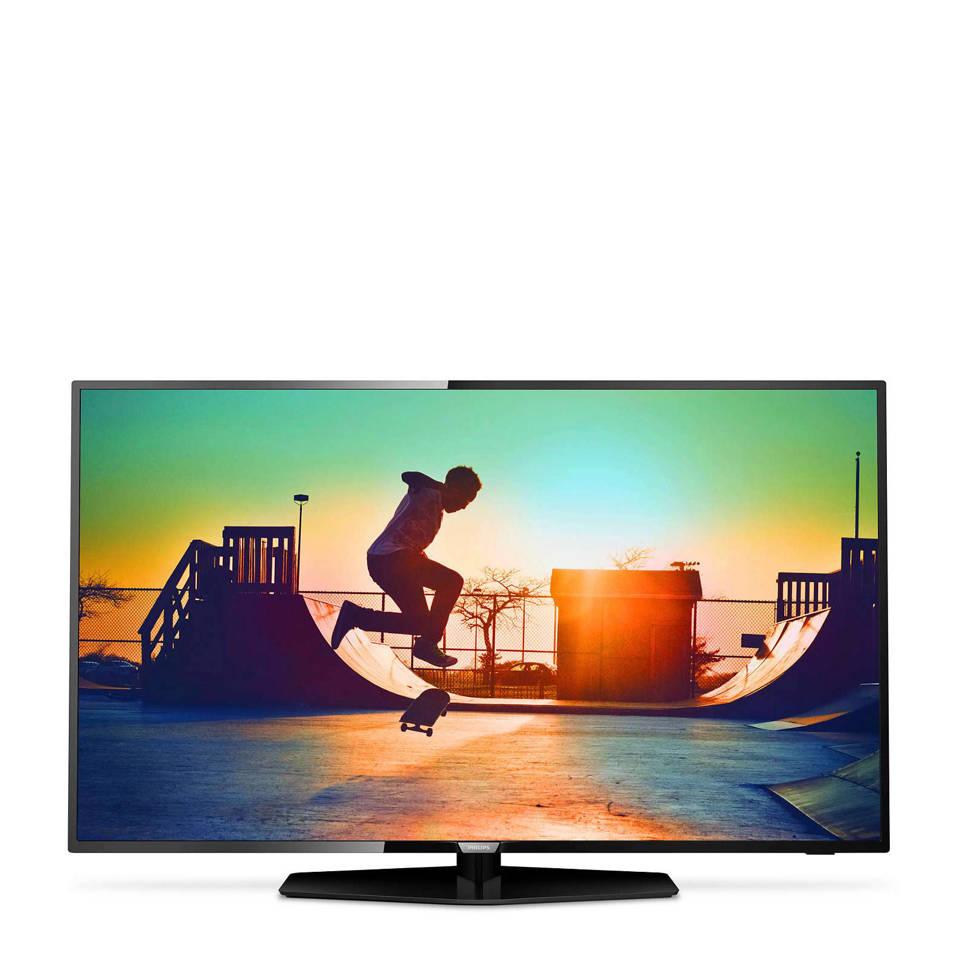 Philips 50PUS6162/12 4K UHD Smart  tv , 50 inch (127 cm)