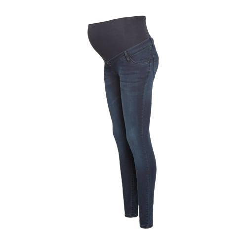 LOVE2WAIT positie Sophia slim fit jeans kopen
