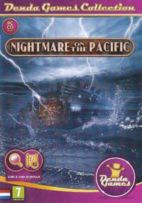 Nightmare on the pacific (PC)