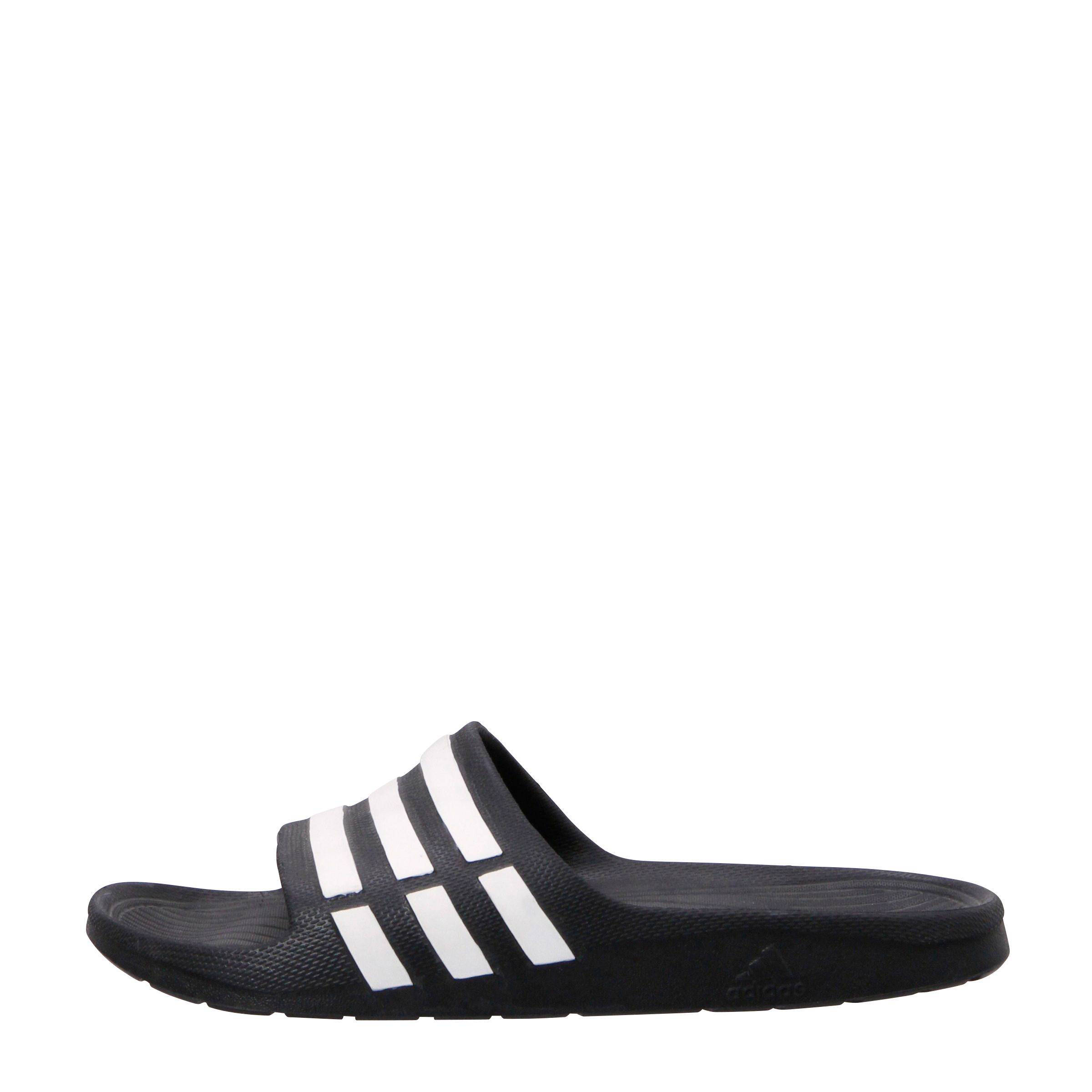 Adidas 44 Adidas Maat Slippers Heren Slippers CCHwa7