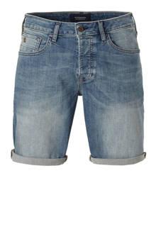 Ralston regular slim jeans short