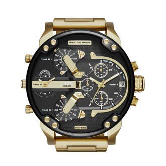 multifunctioneel horloge