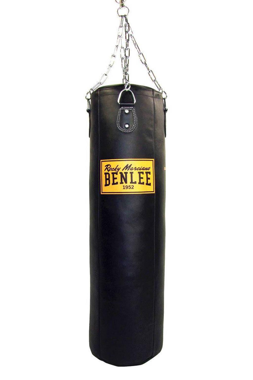 Spiksplinternieuw Benlee bokszak professional 150 cm   wehkamp PG-52