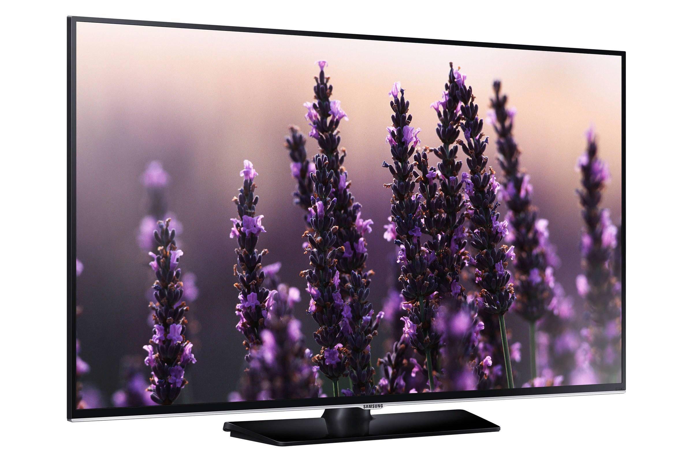 Samsung UE32H5500 Smart LED tv | wehkamp