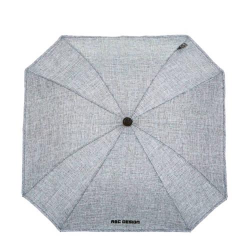 ABC Design Sunny parasol graphite grey kopen
