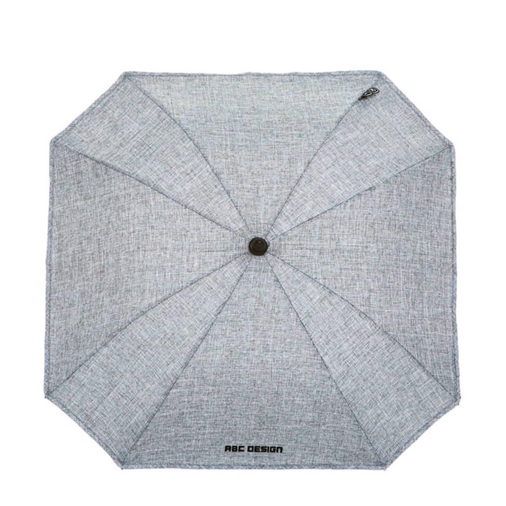 ABC Design Sunny parasol graphite grey, Graphite Grey