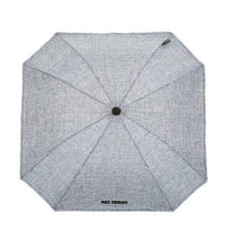 Sunny parasol graphite grey