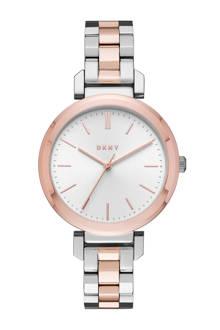 analoog horloge