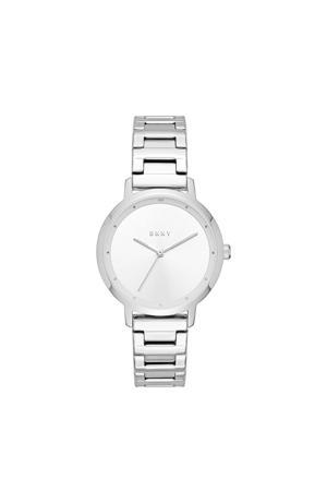 The Modernist Dames Horloge NY2635