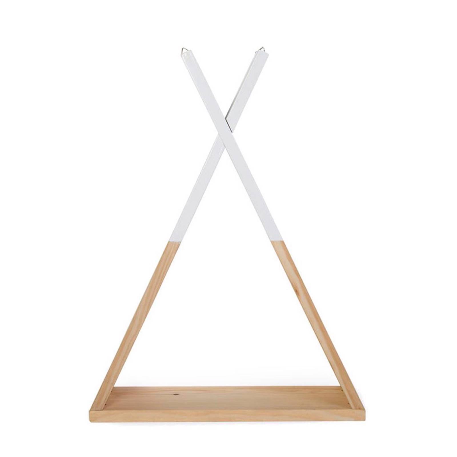 Fotoplank Wit 150 Cm.Fotoplank Wit 2 Meter Ikea Wit Doe Het Zelf If Twinkels