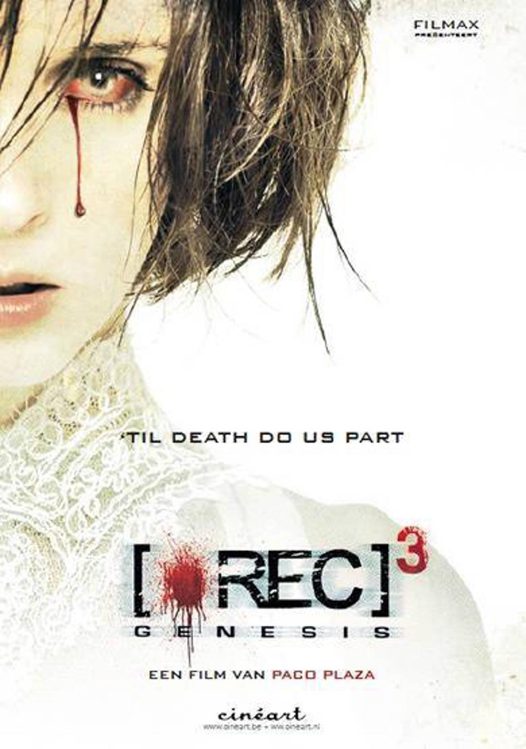 Rec 3 (DVD)